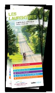 carte-vélo-vignette
