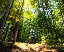 Parc régional de la Rivière-du-Nord