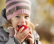 orchard-farm-Apple-sugar-shack-gourmet-menu-oka-laurentians-quebecoriginal