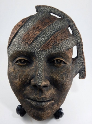 Céramique, Johanne L'Abbé-Chaput, atelier ouvert