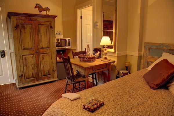 auberge de la tour du lac tourisme laurentides. Black Bedroom Furniture Sets. Home Design Ideas