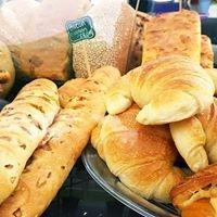 Marché Fermier de Lachute  produits de boulangerie