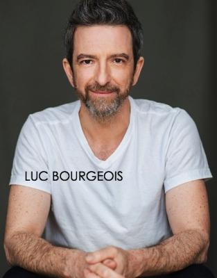 Luc Bourgeois
