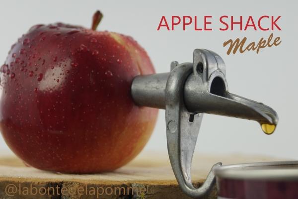 Apple-sugar-shack-gourmet-menu-oka-laurentians-quebecoriginal