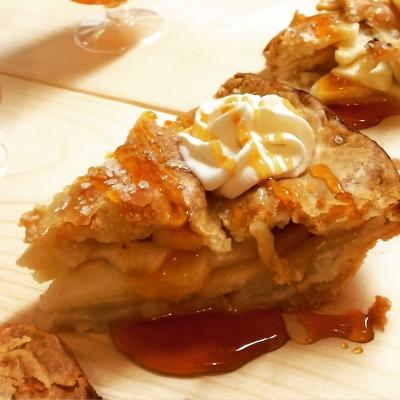 Apple-shack-sugar-terroir-labonte-wood-oven-oka-laurentians