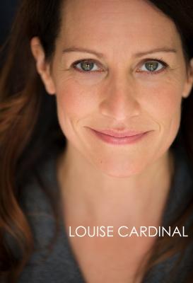 Louise Cardinal