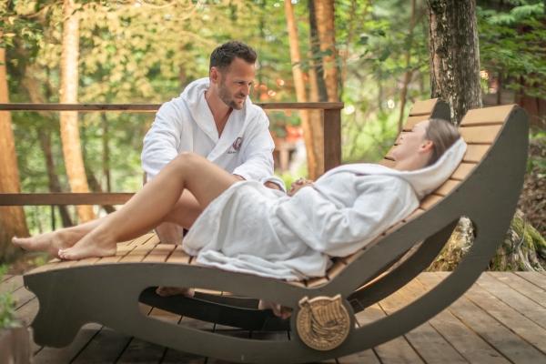 relaxation zero gravity chairs