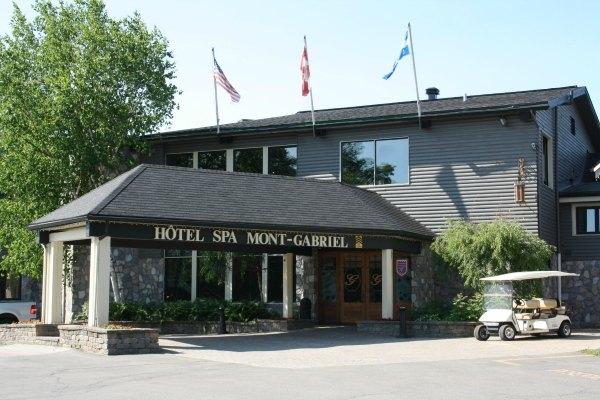 En un motel de carretera - 2 part 8