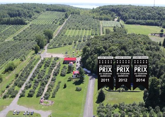 agritourism-farm-orchard-labonte-fruits-apples-sugar-bee-oka-laurentians-quebecoriginal