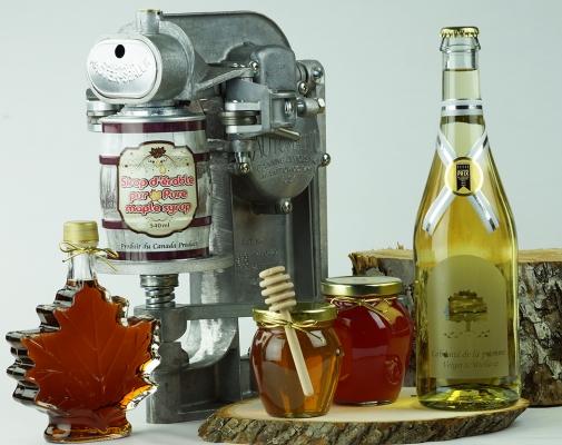 local-product-apple-sugar-shack-gourmet-terroir-menu-oka-laurentians-quebecoriginal