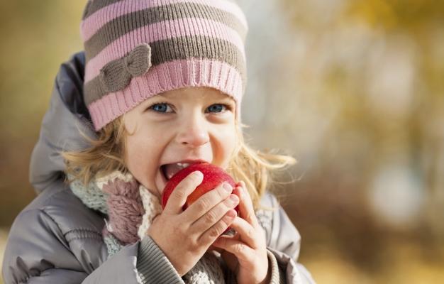 orchard-farm-Apple-sugar-shack-gourmet-menu-oka-laurentians-quebecoriginal
