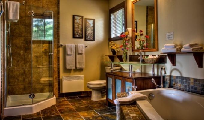 motel le jolibourg tourisme laurentides. Black Bedroom Furniture Sets. Home Design Ideas